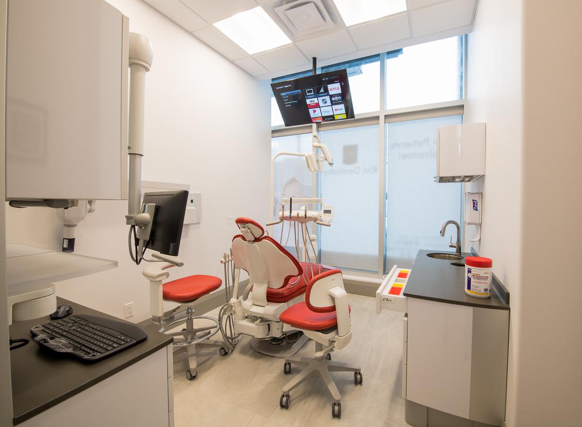 Yonge-st.-Adults-operation-room