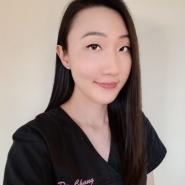 Dr.Chang_