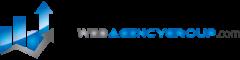 webagencygroup_logo