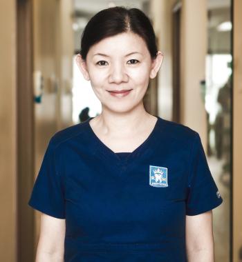 Dental-Hygienist-Angela-e1567703374728