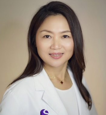 Dr.-Melody-Meng1-e1567099835622